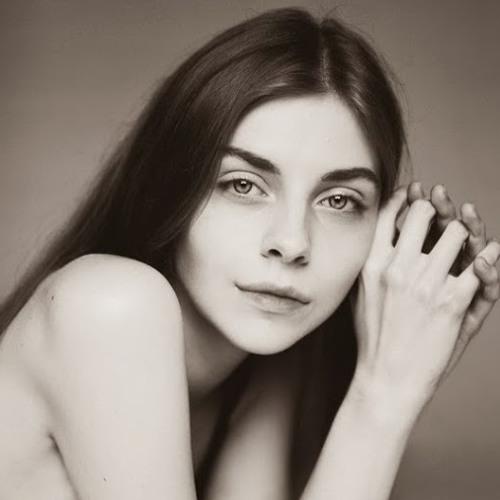 Мария Мартынова's avatar