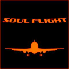 SoulFlight Records