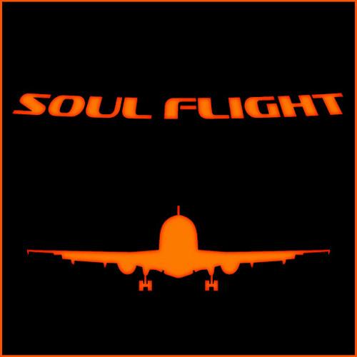 SoulFlight Records's avatar