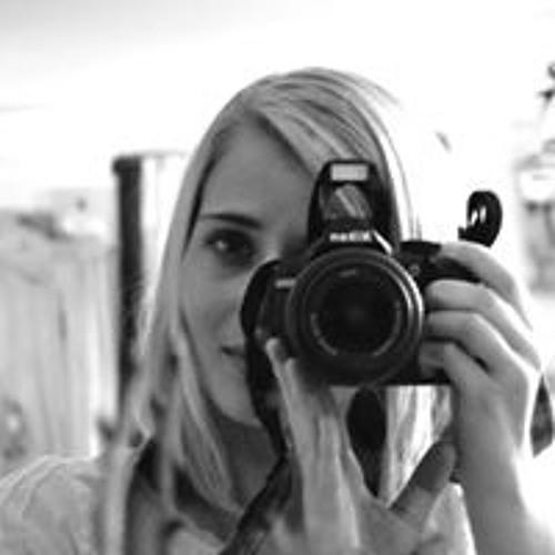 Laura Weiß's avatar