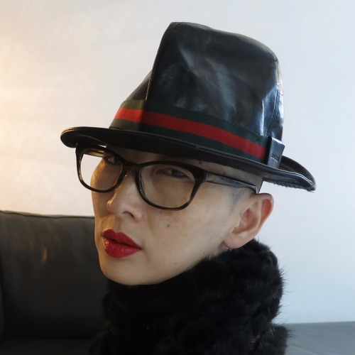sophchangnyc's avatar