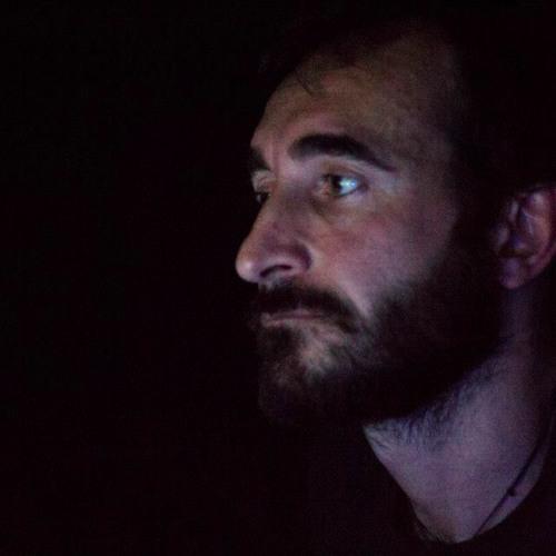 Antonello A.'s avatar