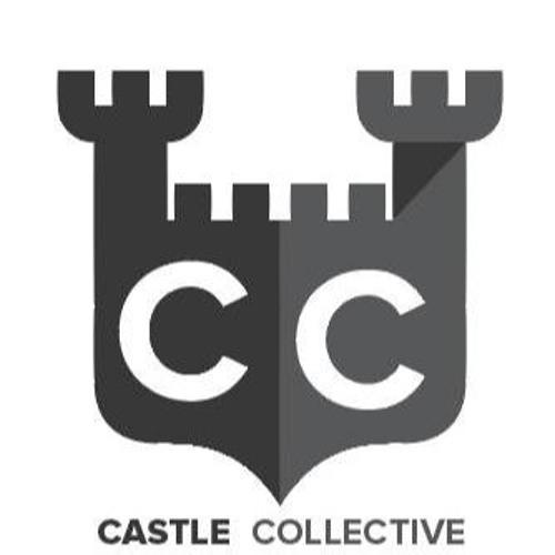 Castle Collective Audio's avatar