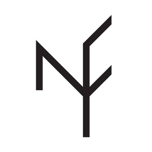 Nelly Furtado (Official)'s avatar