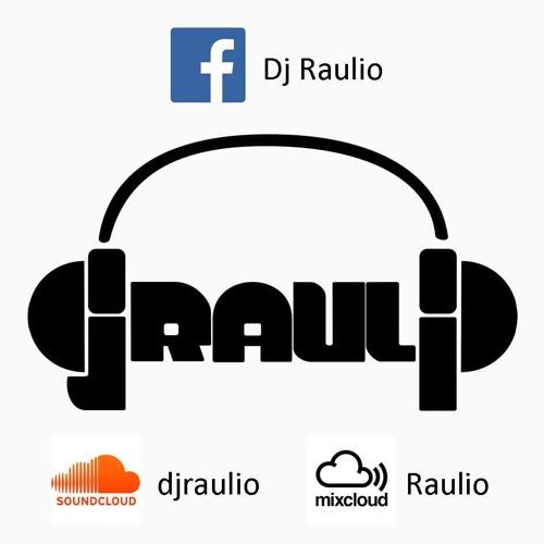 Dj Raulio's avatar