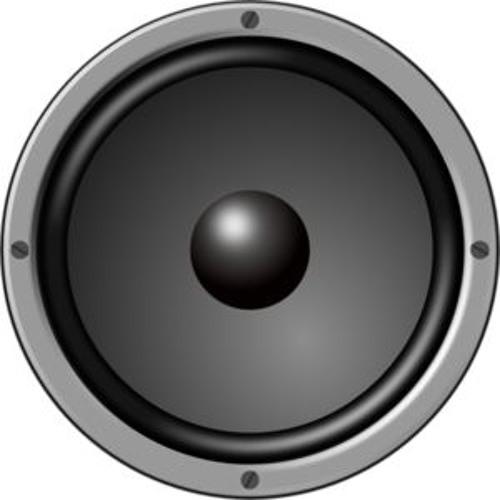 KiloB's avatar