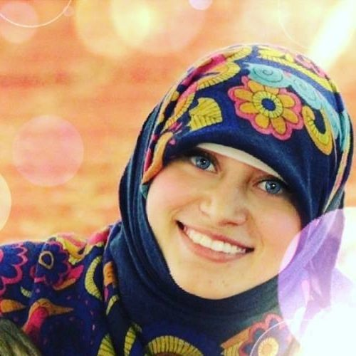 Fatma Essam 14's avatar