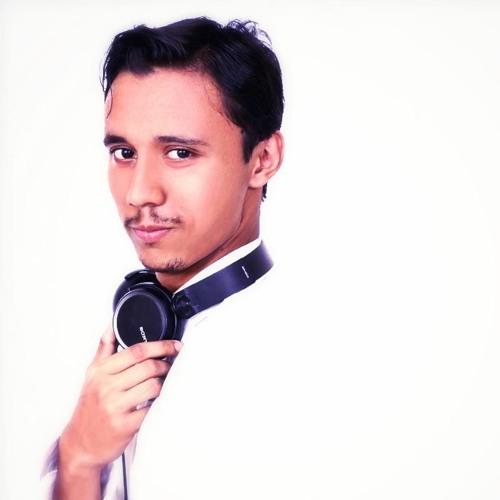 Meraj Uddin Khan's avatar