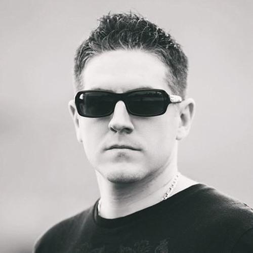ARKOS aka DJ ARKOS's avatar