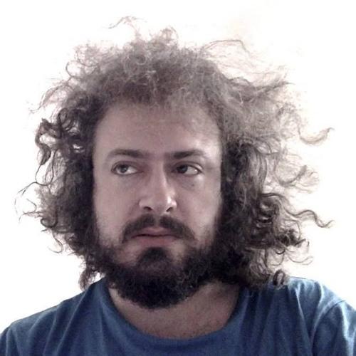 Noel Bush's avatar