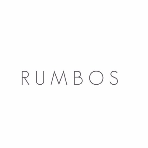 The Rumbos's avatar