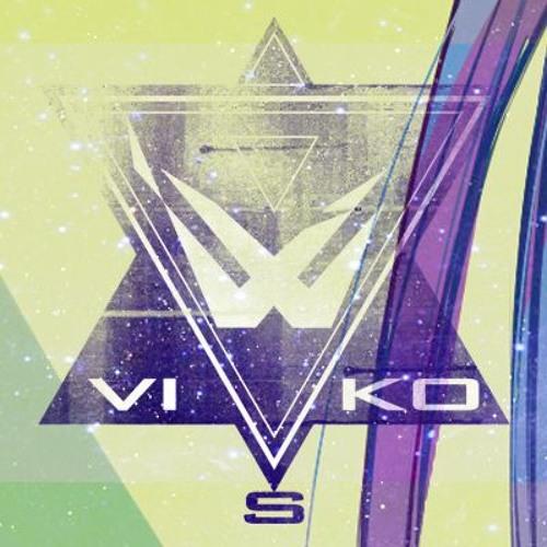 Visko's avatar