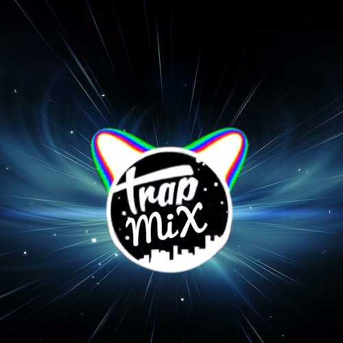 Trap Mix Official's avatar