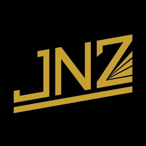 JNZ Sound's avatar