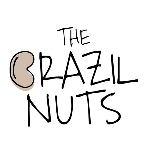 The Brazil Nuts's avatar