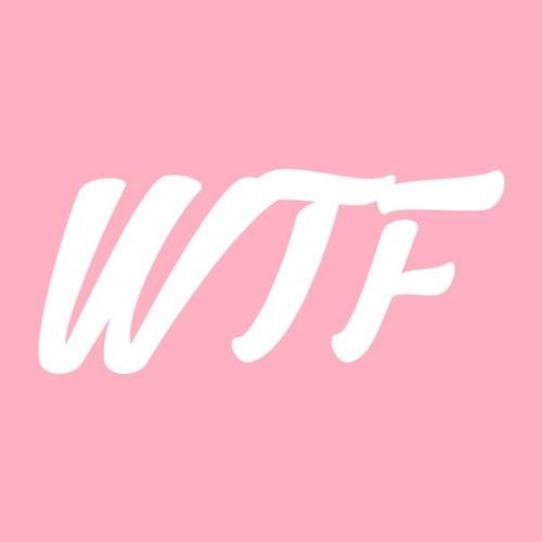 WTFalisah's avatar