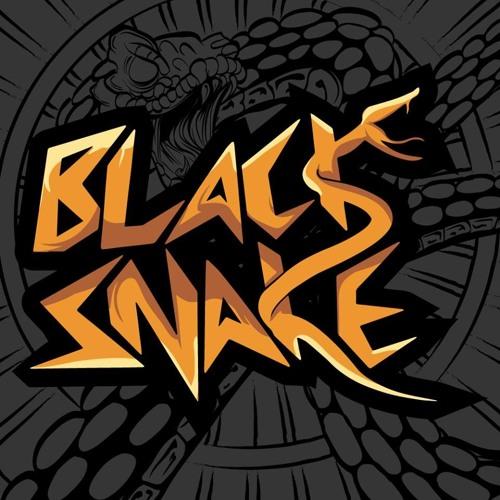 BLACK SNAKE's avatar