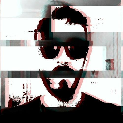 BeatĐan's avatar
