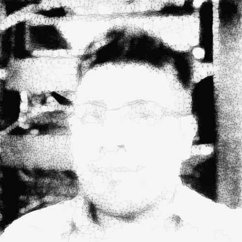 cucobein's avatar