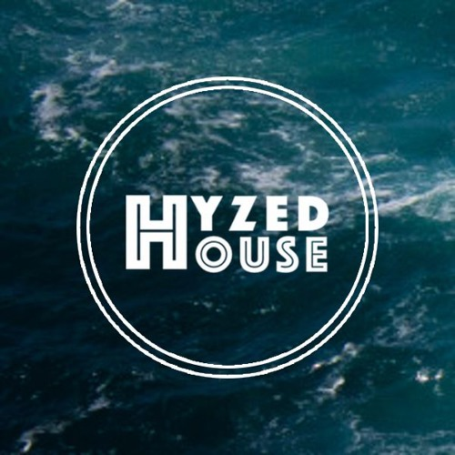 Hyzed House's avatar