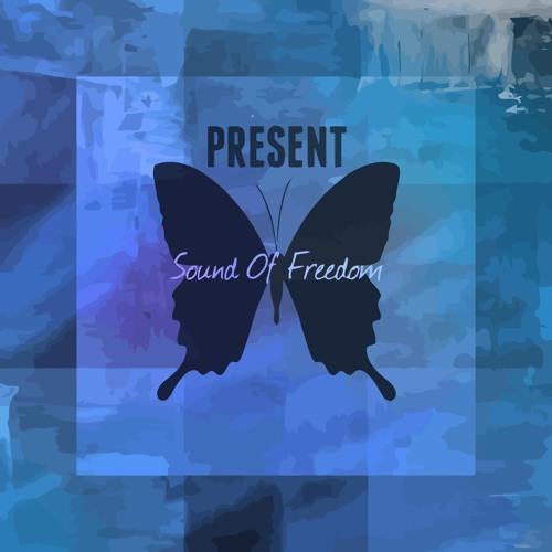 Sound Of Freedom's avatar