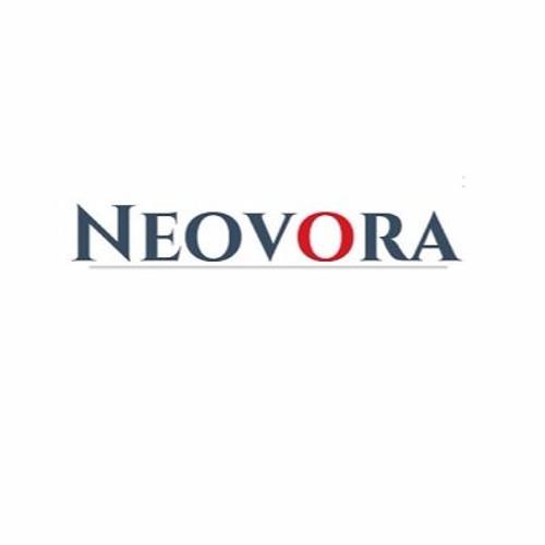 Neovora Brasil's avatar