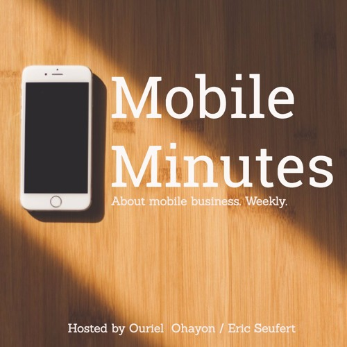 Mobile Minutes's avatar