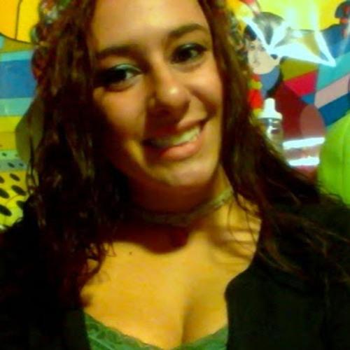 Laura Spear's avatar
