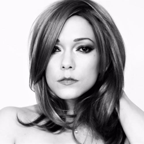 Juice_boxx's avatar