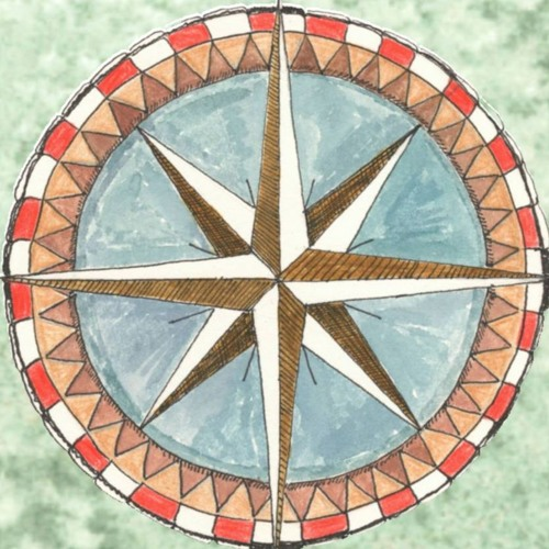Steinregen Dubsystem's avatar