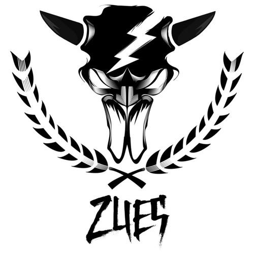 ZueS's avatar