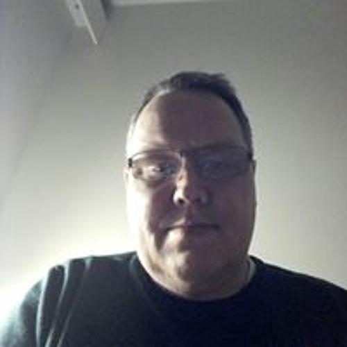 Odd Are Romsdal's avatar