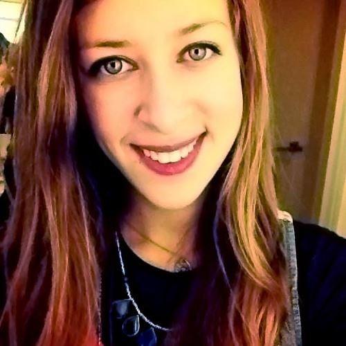 Christina Orona's avatar