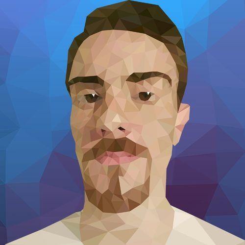 ColRob1994's avatar