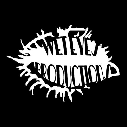 Wet Eyes Productions's avatar
