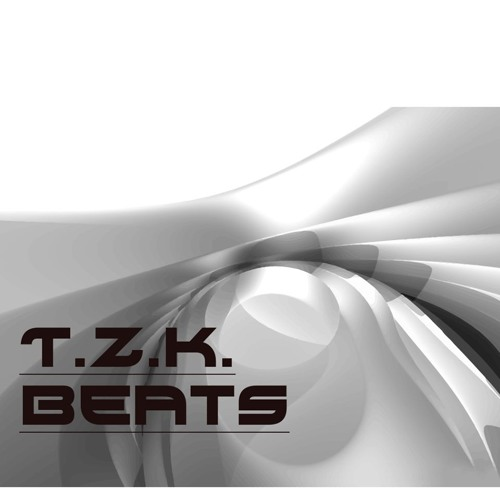 Beat 347 Master