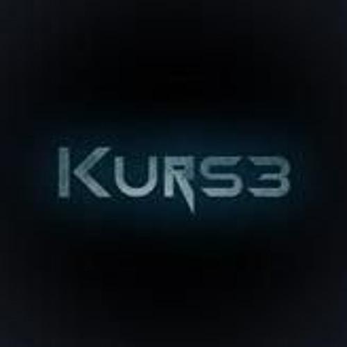 Kurs3's avatar
