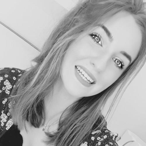 Emily_Charlotte_'s avatar