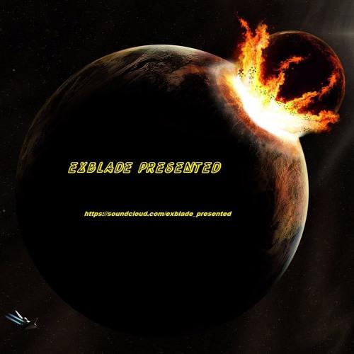 Exblade Presented's avatar