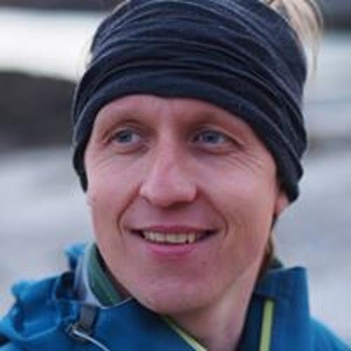 Leman Lemanski's avatar
