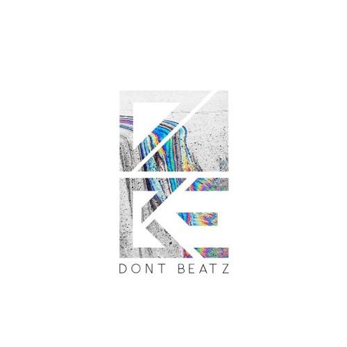 DontBeΔtz's avatar