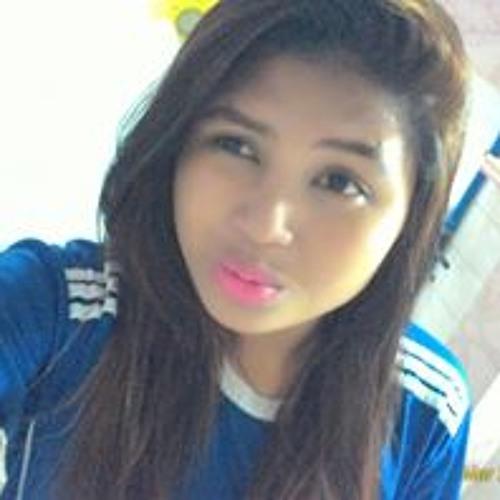 Vanessa Paradero's avatar