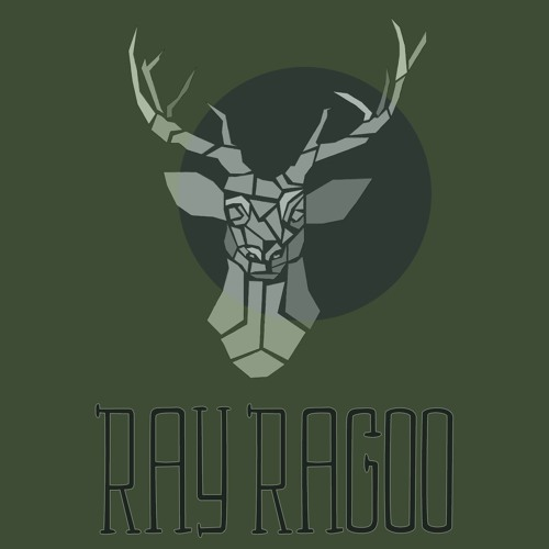 RAY RAGOO's avatar