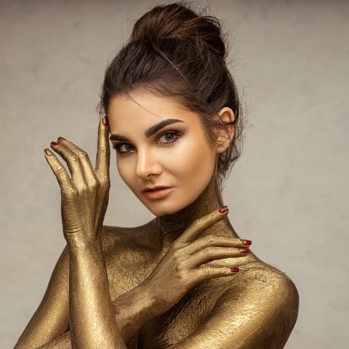 alinabashkina's avatar