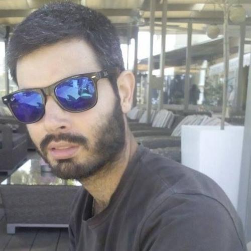 Bobcat_Producer's avatar