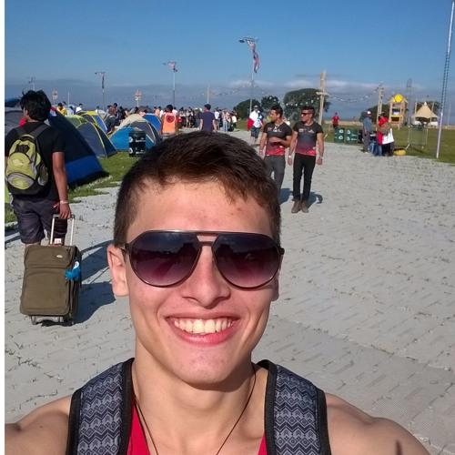 Davi_Lucas's avatar