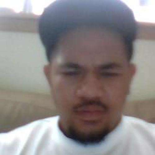 snapp206's avatar