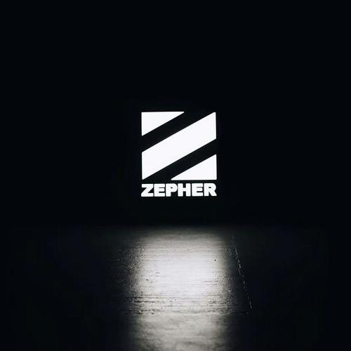 ZEPHER's avatar