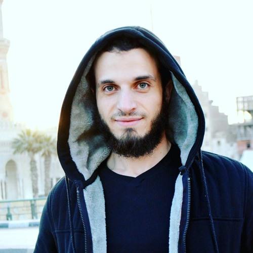 Ahmed Awad's avatar