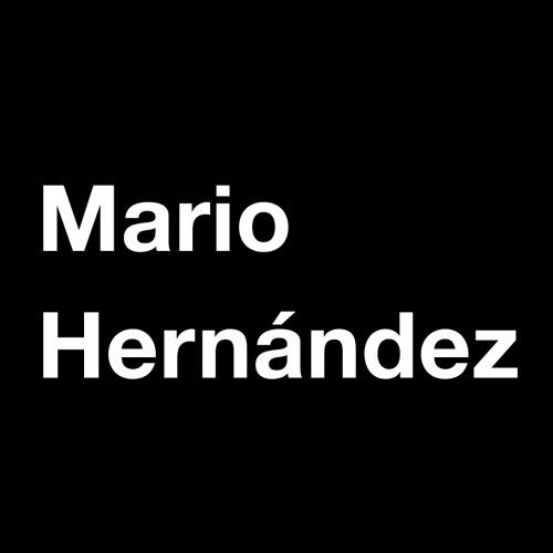 mariohernandez's avatar